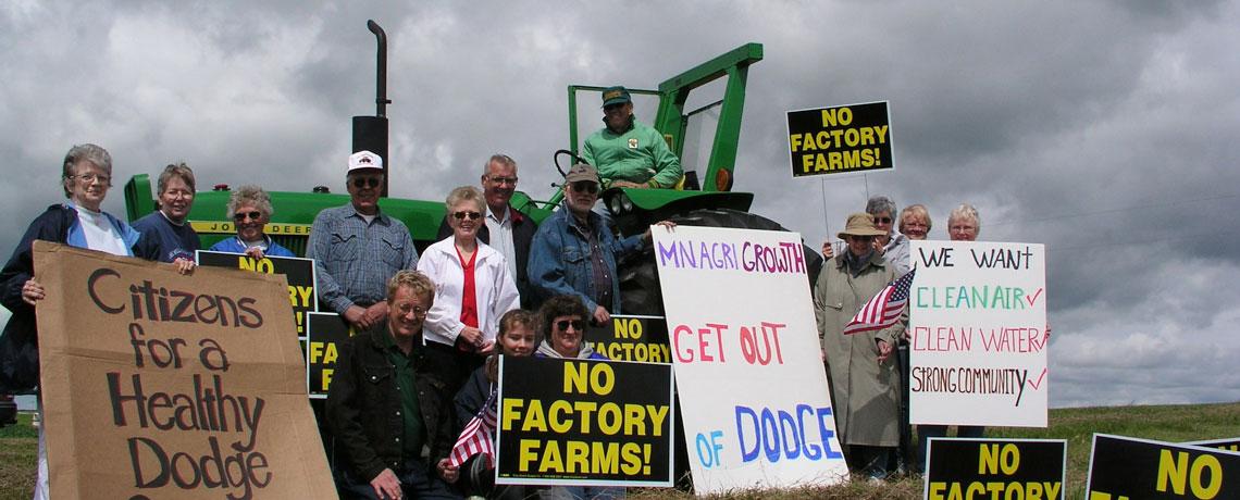 Dodge-County